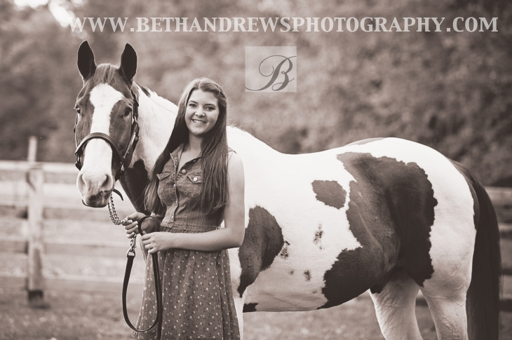 Emily-Senior Photography Indiana