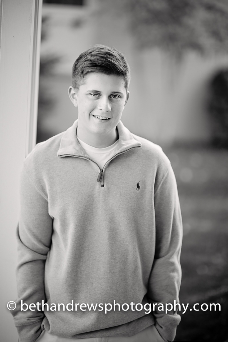 Jake Senior-10-Edit